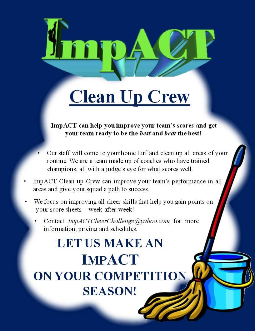 ImpACT Cleaning Crew Option 2.jpg