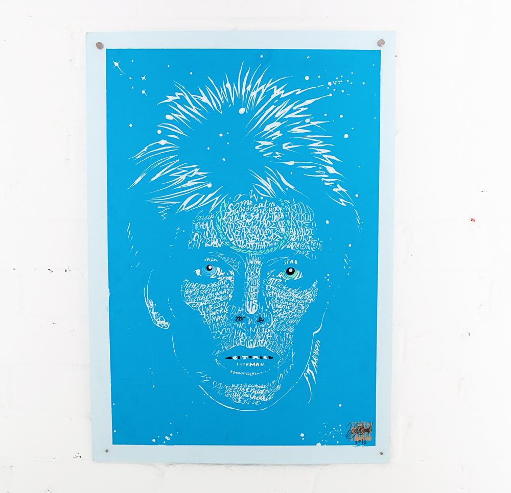 studio prince-10 copy.jpg