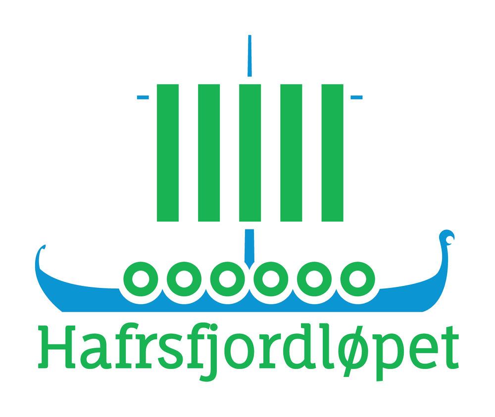 28.Mai 2019 går Hafrsfjordløpet langs den flotteste kystlinja i regionen. -