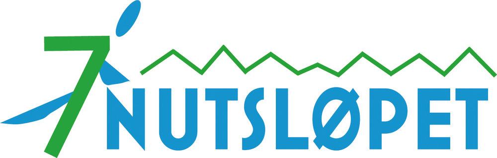 9 september 2017 går årets 7nutsløp i samarbeid med Stavanger Turistforening. - Trykk på logoen for link til påmelding