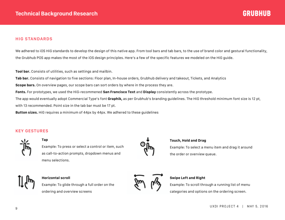 Technical Background Research PAGE 2.png