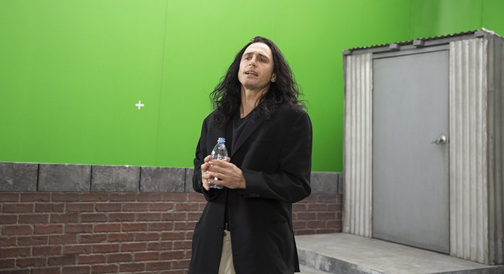 The Disaster Artist 2.jpg
