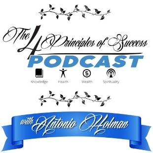 podcast-itunes-CD-design-2-1400x1400.jpg