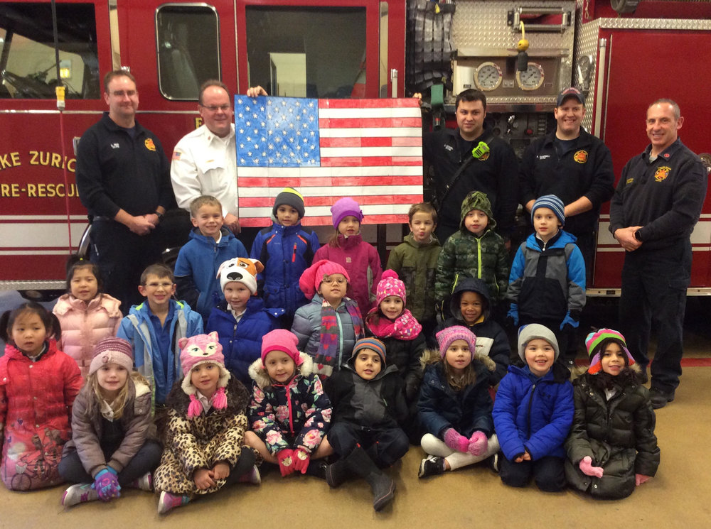 Fire Station Christmas Visit_2017.jpg