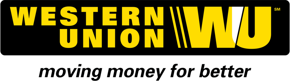 Western_Union_logo.png