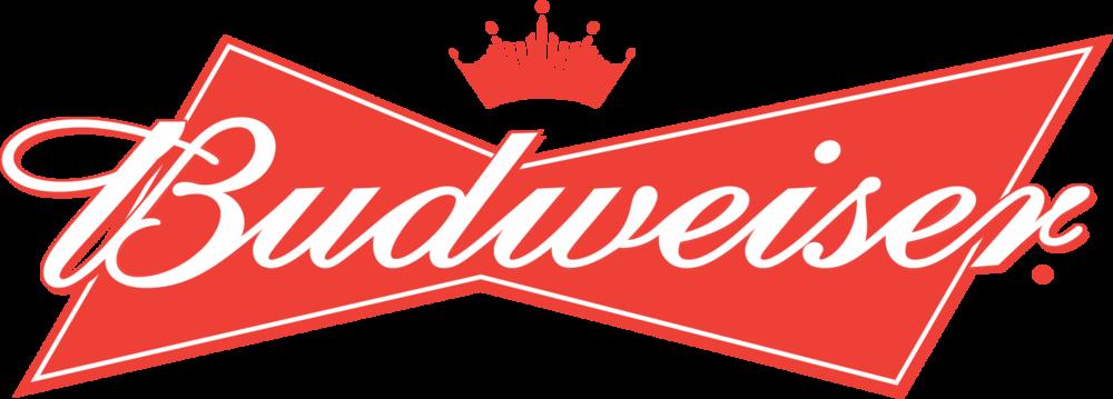 Budweiser- FanCompass Sponsor.png