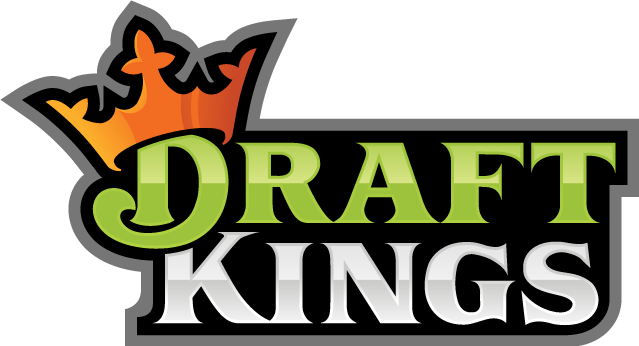 Draft Kings - FanCompass Sponsor.png