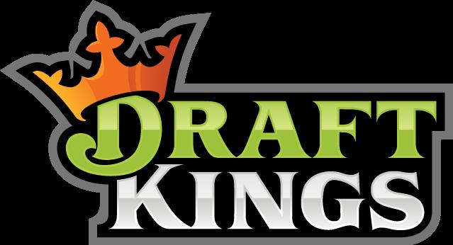 Draft Kings - FanCompass Sponsor.png