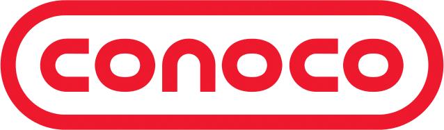 Conoco_logo.png