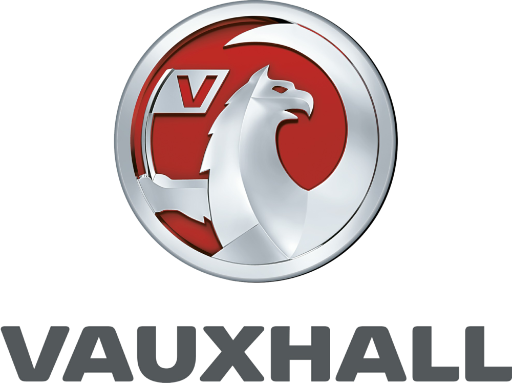vauxhall-FanCompass Sponsor.png