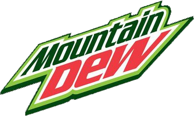 Mountain_Dew FanCompass.png