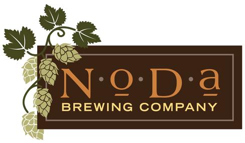 NODA Brewing FanCompass.png