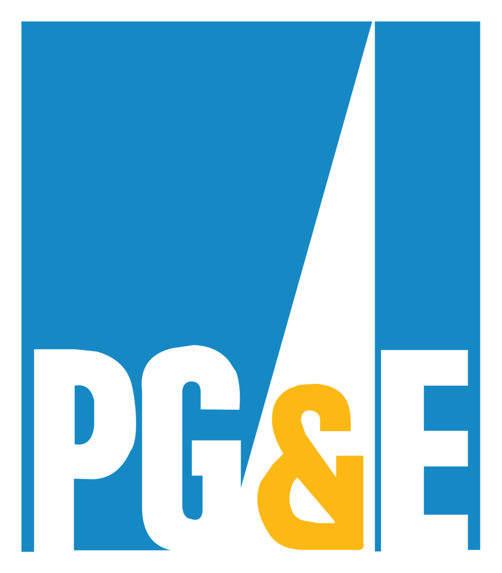 pg&e FanCompass .png