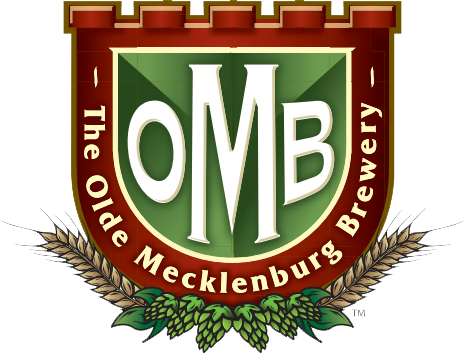 OMB - FanCompass Sponsor.png