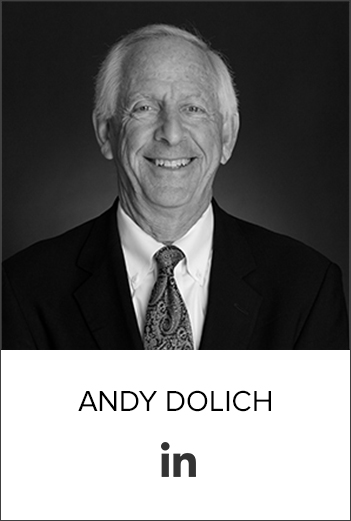 Andy-Dolich-director-of-career-development-collegiate-athletics-usf-fancompass.jpg