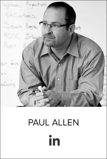 Paul-Allen-marketing-consultant-product-advisor-fancompass.jpg