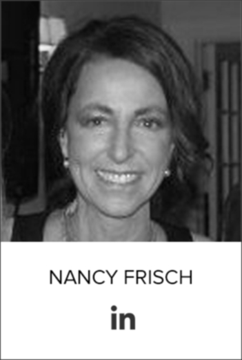 Nancy-Frisch-wise-move-executive-coach-fancompass.jpg