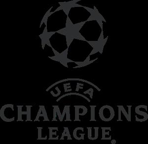 UEFA_Champions_League-logo-DD9AE0500D-seeklogo.com.png