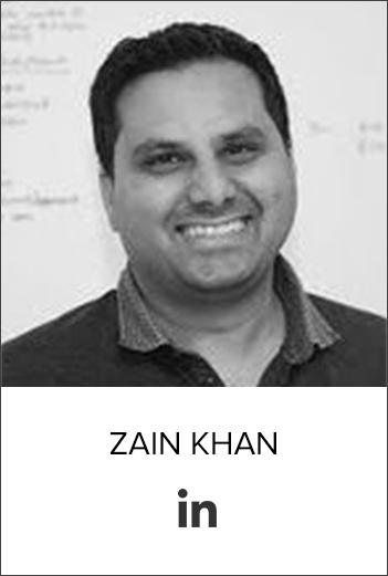 Zain_Khan_BoardOfDirectors.jpg