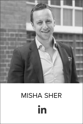 Misha-Sher-AdvisoryBoard.jpg