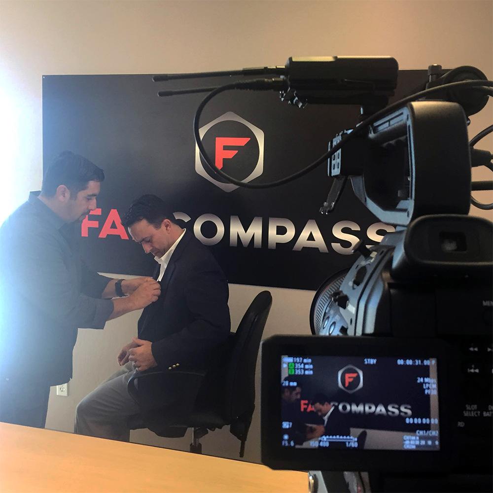Jamie-FanCompass-shoot-Twitter.jpg