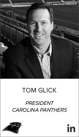 GLICK WEBSITE.jpg