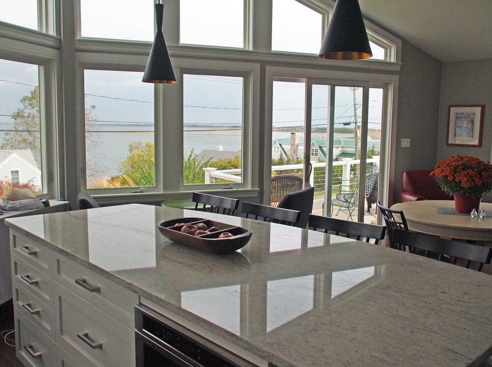 kitchen views-PA085495.jpg
