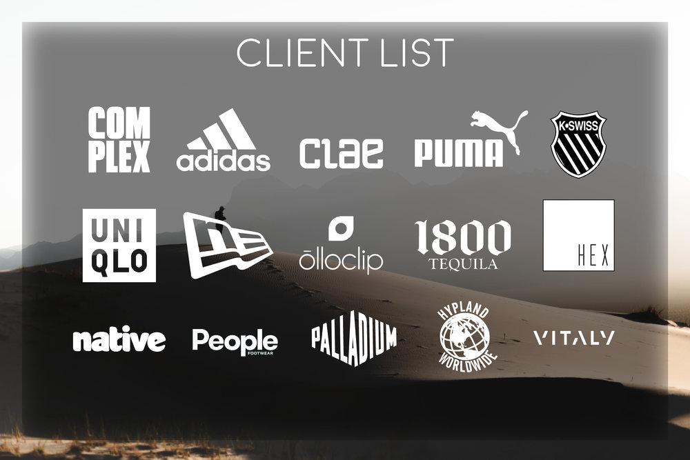 iggy media kit clients.jpg