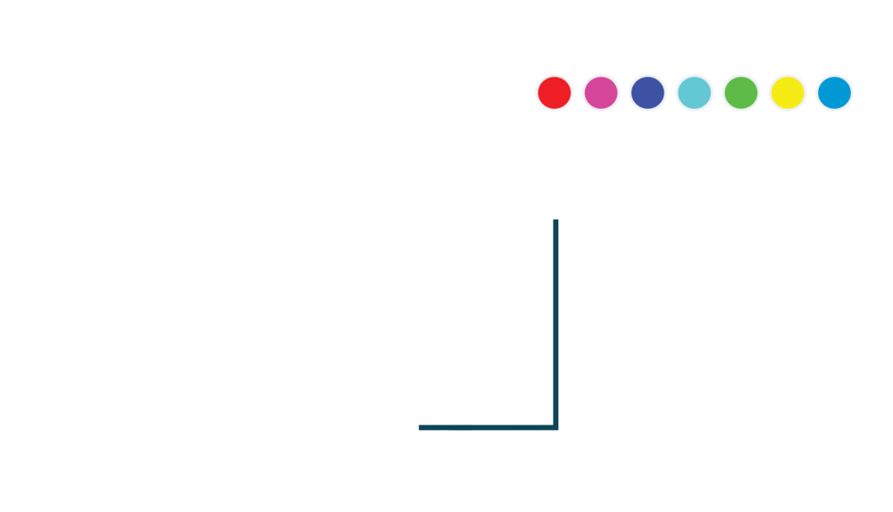 fabriq multi color light ring