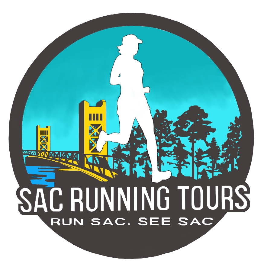 Sac Running Tours
