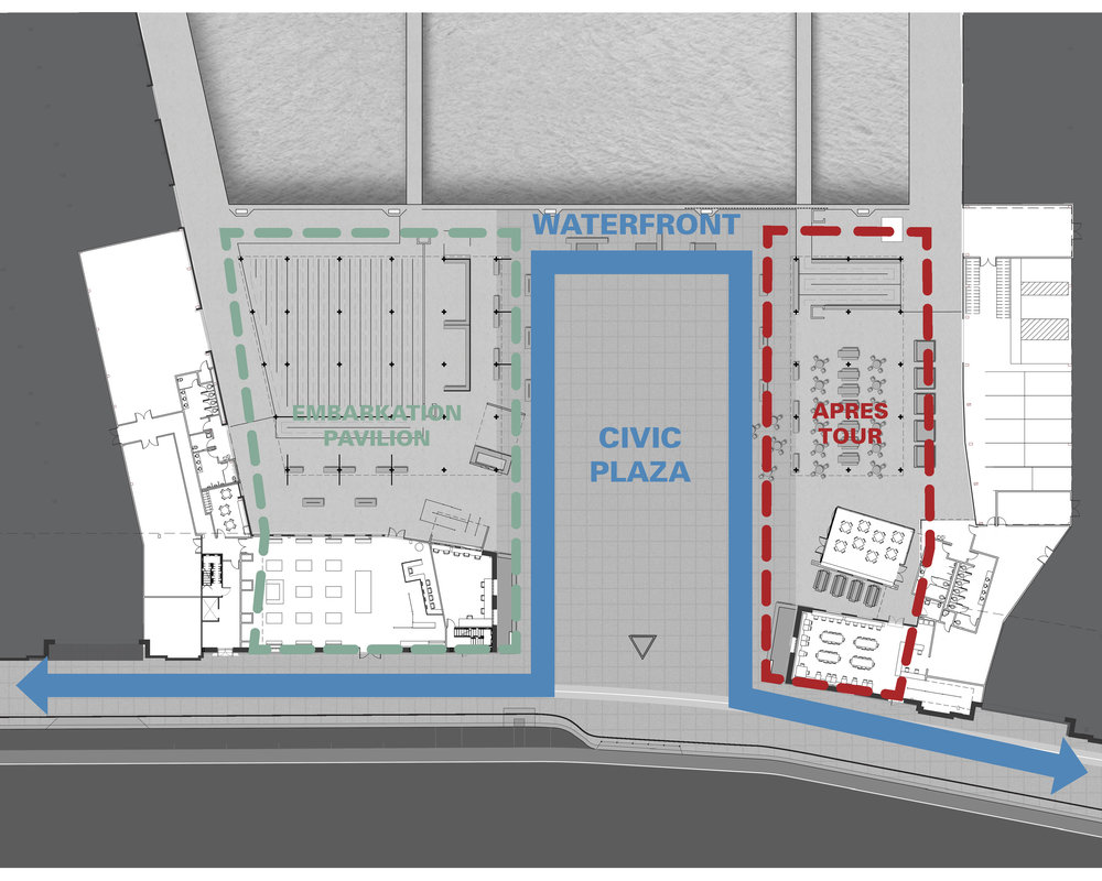 AES Concept Plan.jpg