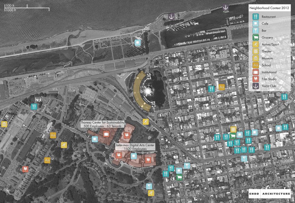 120120 Context Map Layout.jpg