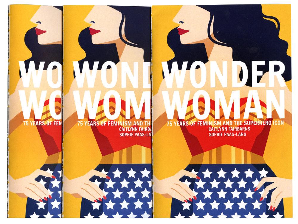 WonderWoman 3.jpg