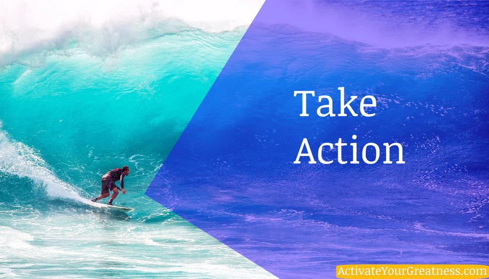 take action 2.jpg