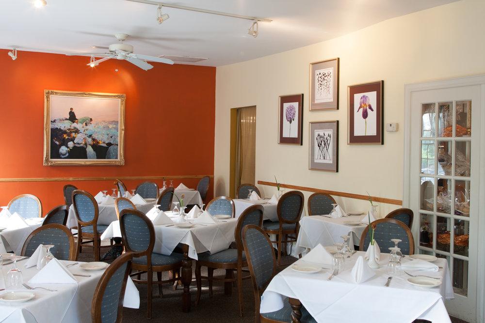 main-dining-room.jpg
