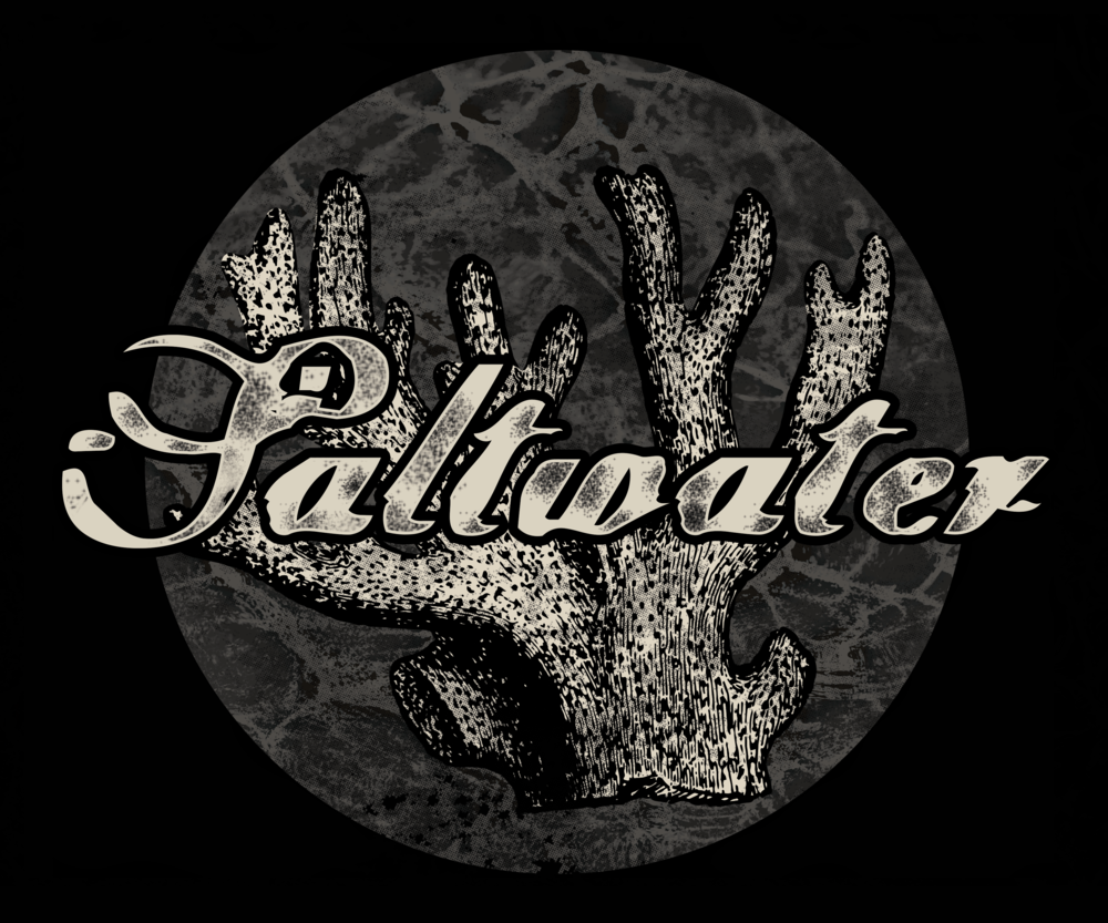 Saltwater_Tee-Design_Final.png