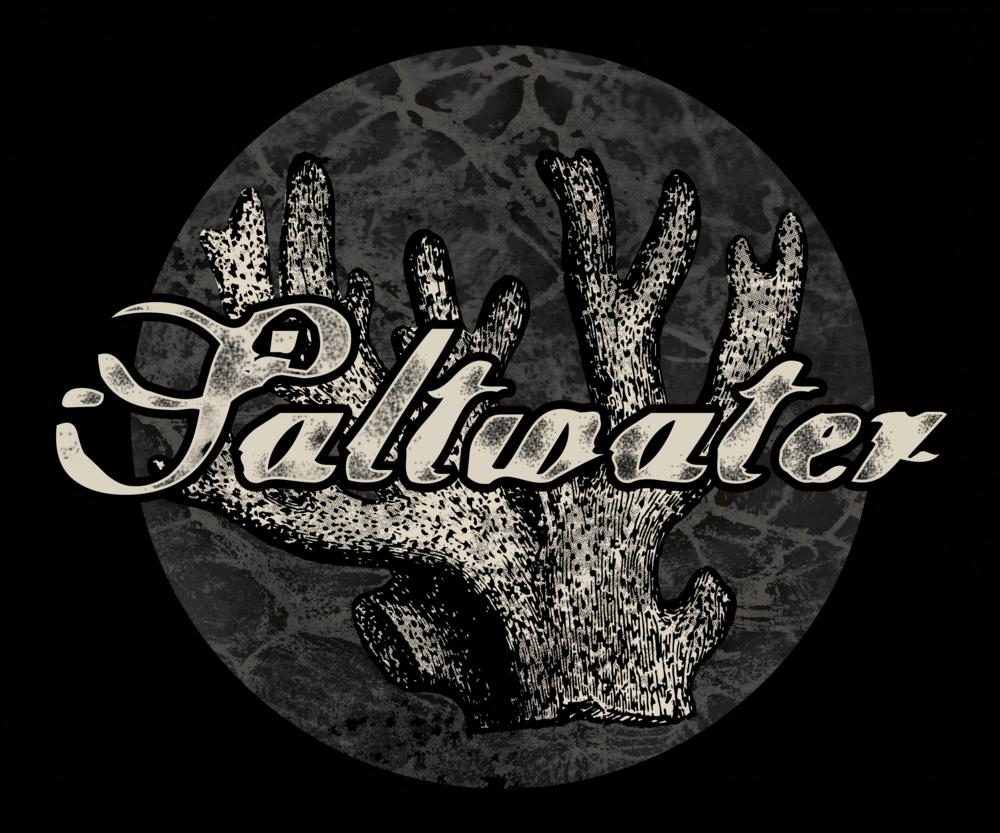 Saltwater_Tee-Design_Final.png