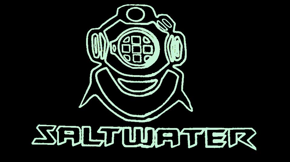 saltwater-diver.png