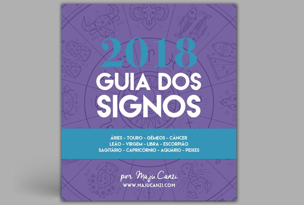 guia_signos.jpg