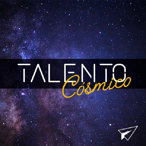 Talento Cósmico - Online - Um treinamento 100% online com vídeo aulas e apostila para você começar a jornada de autoconhecimento e desenterrar seu baú de tesouros escondidos. Imprima a apostila e assista de qualquer lugar a qualquer hora do dia, no seu ritmo.
