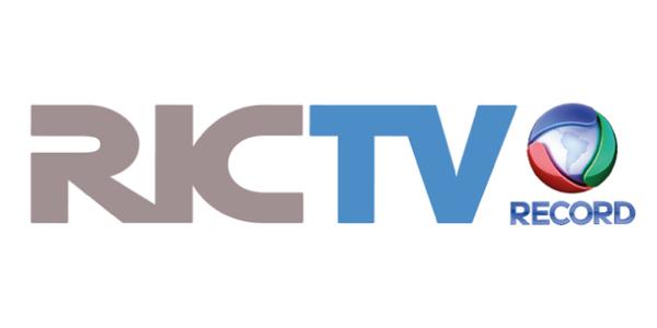 Entrevista Maju Canzi - Finanças para Mulheres - TVCOM Tudo Mais - SC