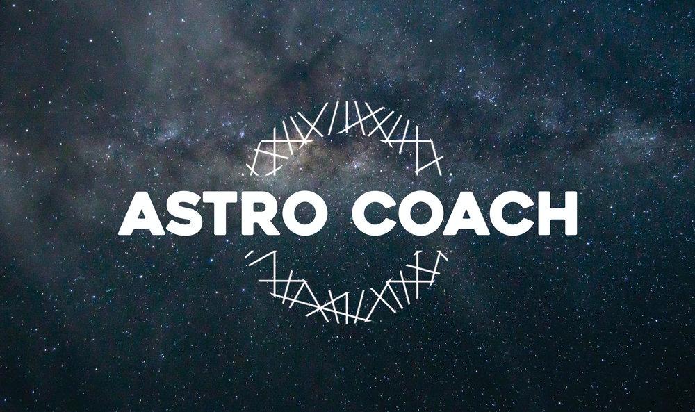 AstroCoach - Grupo Online - Programa de coaching em grupo com duração de 3 meses com sessões semanais ao vivo via vídeo conferência. Você pode assistir e participar de qualquer lugar com acesso à internet. Você terá acesso à conhecimentos de astrologia e coaching para descobrir sua vocação e entrar em ação ainda durante o programa!Início da próxima turma: 10 de Setembro/2018