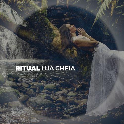 ritual-luacheia2.jpg