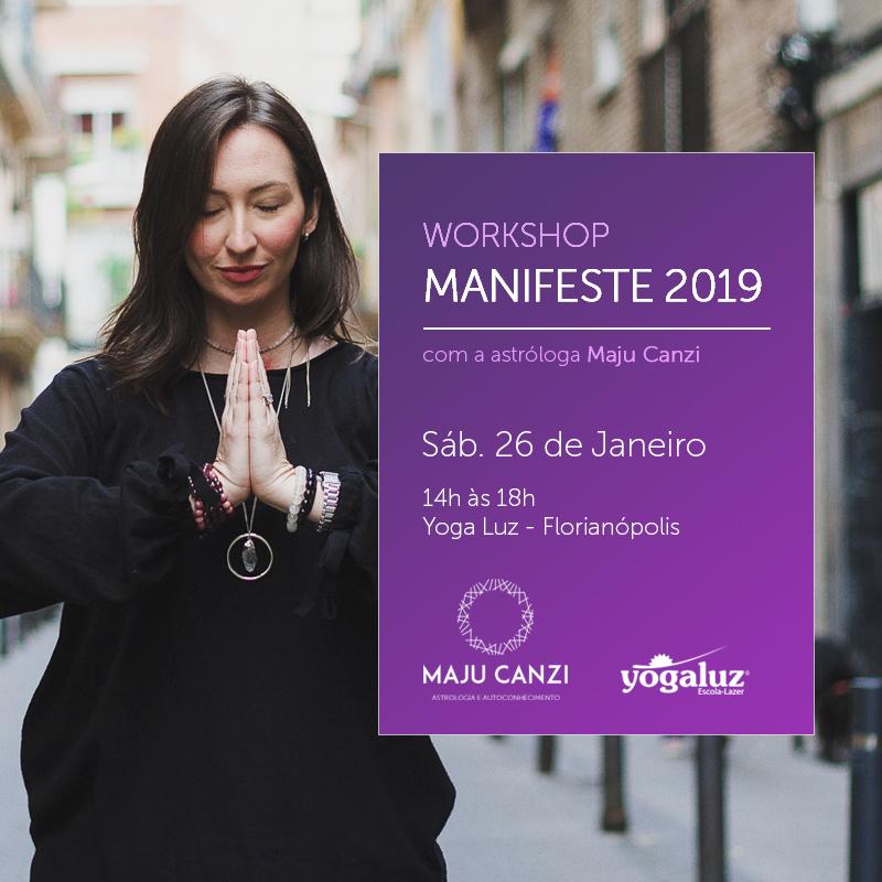 flyer_redes_manifeste2019.jpg