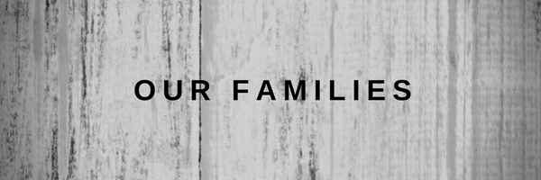 Our Families Header.png
