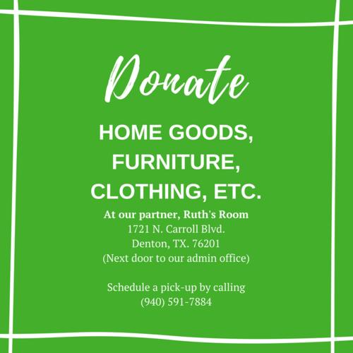 donate — habitat for humanity of denton county