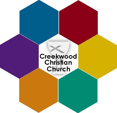 creekwoodlogonew.png