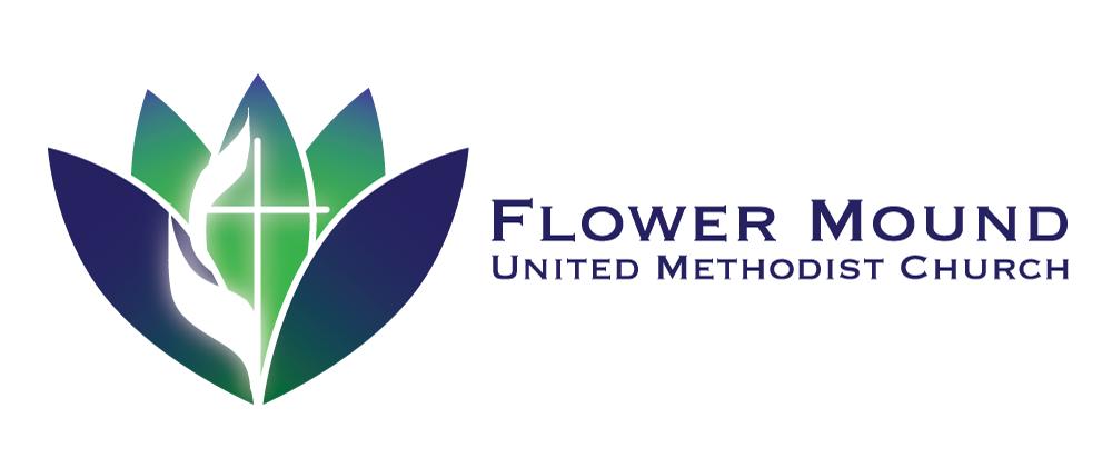 FMUMC-Logo2text-large.png