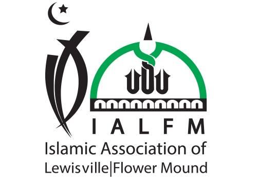 ialfm_new_logo (1).jpg
