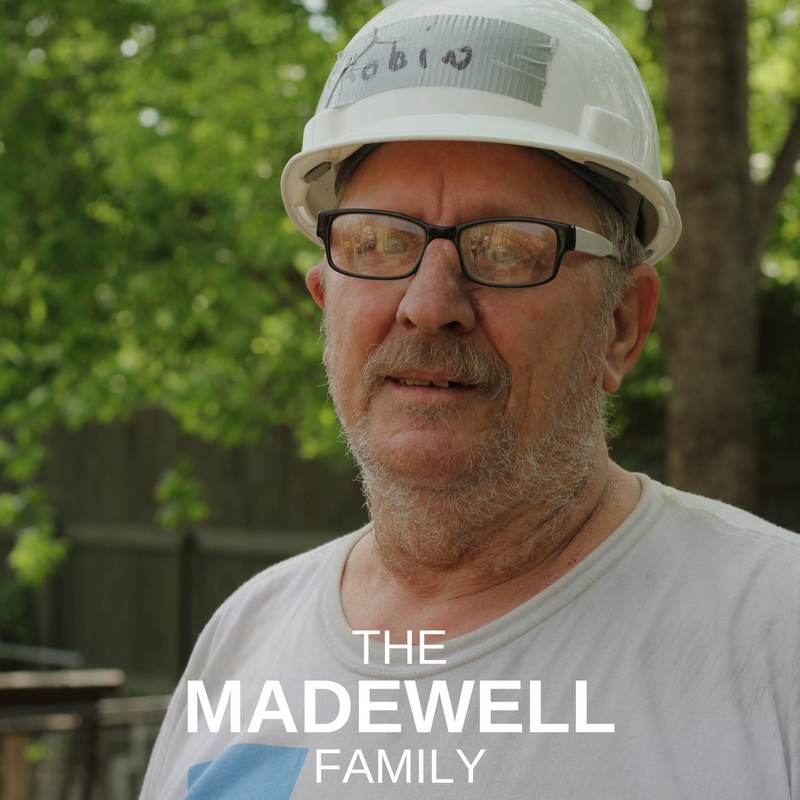 Madewell Family.png